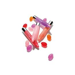 Lippen-Make-up