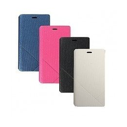 Xiaomi Hüllen & Cover