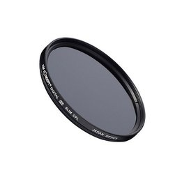 Kamera Objektive & Objektivdeckel