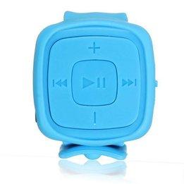 MP3 Player & Diktiergeräte
