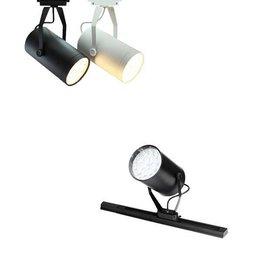 LED Schienensysteme