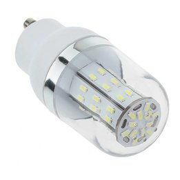 LED-Birnen GU10