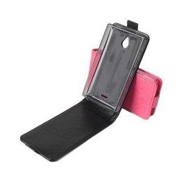 Nokia Hüllen & Cover