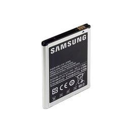 Samsung Akkus