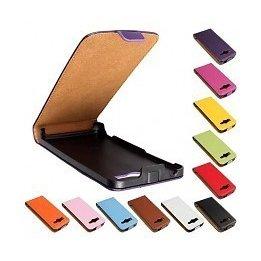 Huawei Hüllen & Cover
