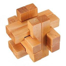 Denkspiele & Puzzles