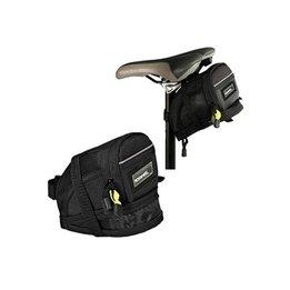 Fahrradtaschen & Halterungen