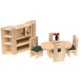Miniatur Spielzeuge