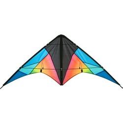 https://www.myxl-shop.de/sport-outdoor/spiel-sport/kites-lenkdrachen/
