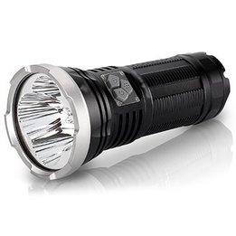 Taschenlampen 18650