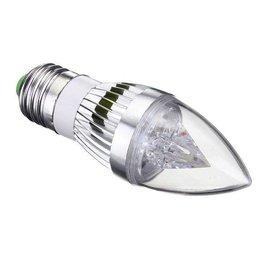 Dimmbare LEDs E12