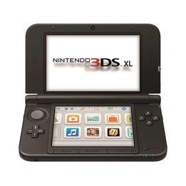 Nintendo DSI & DSL Zubehör