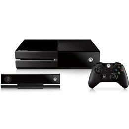 Xbox One Zubehör