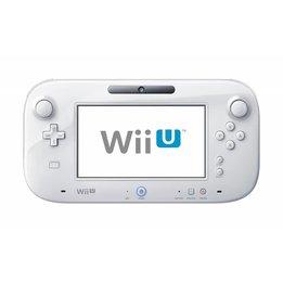 Nintendo Wii U Zubehör