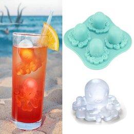 Eiswürfelformen