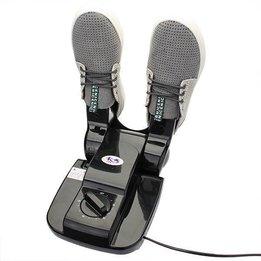 Elektrische Schuhtrockner