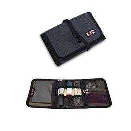 Weitere Handy-Hüllen