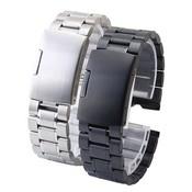Moto Smartwatch Zubehör