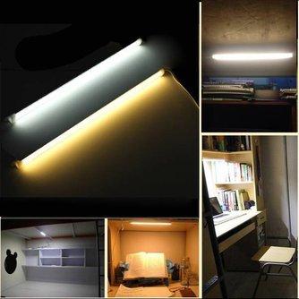Micro-USB-LED-Lichtleiste mit Schalter kaufen? Ich MyXLshop (Tip)