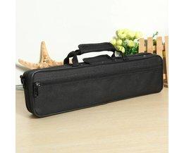 Tasche Für Flöte