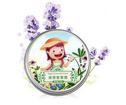 Anti-Moskito-Salbe Für Kinder