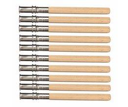 Erweiterungen Für Bleistifte