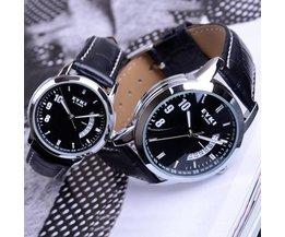 EYKI Stilvolle Uhren