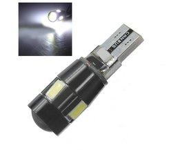 Canbus LED-Lampe Für Fahrzeuge