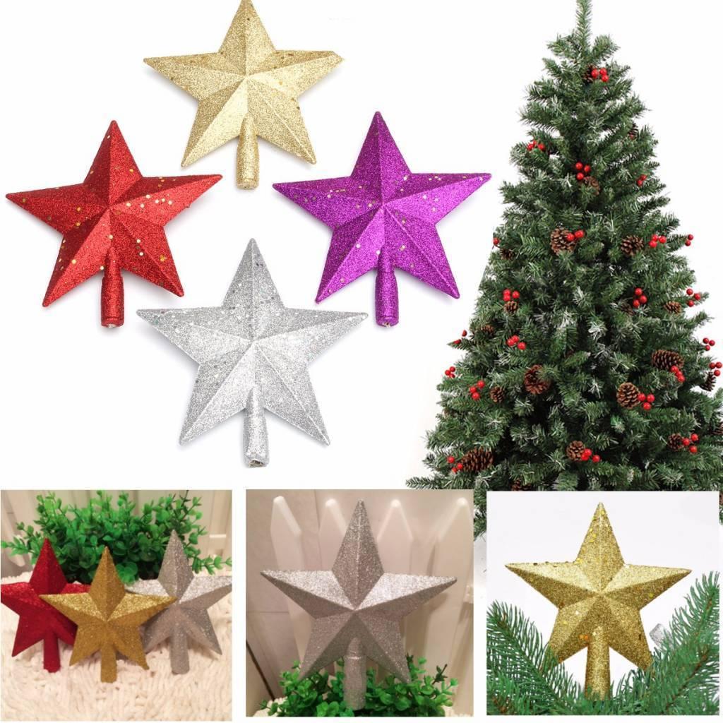 Berühmt Druckbare Weihnachtsbaum Malvorlagen Zeitgenössisch ...