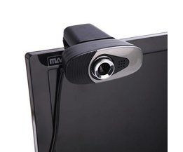 Webcam Mit Kabel