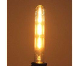 E27 Edison LED Birne 3W