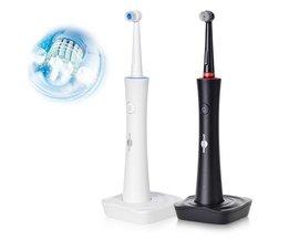 PROORAL Elektrische Zahnbürste Kaufen