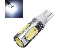 Ersatzlampe Für Ihr Auto