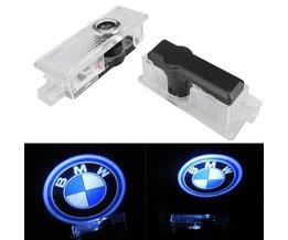 Licht Für BMW