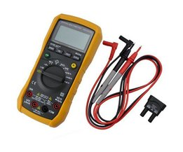 HYELEC MS88 Digital-Multimeter