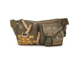 Hip Bag Für Männer