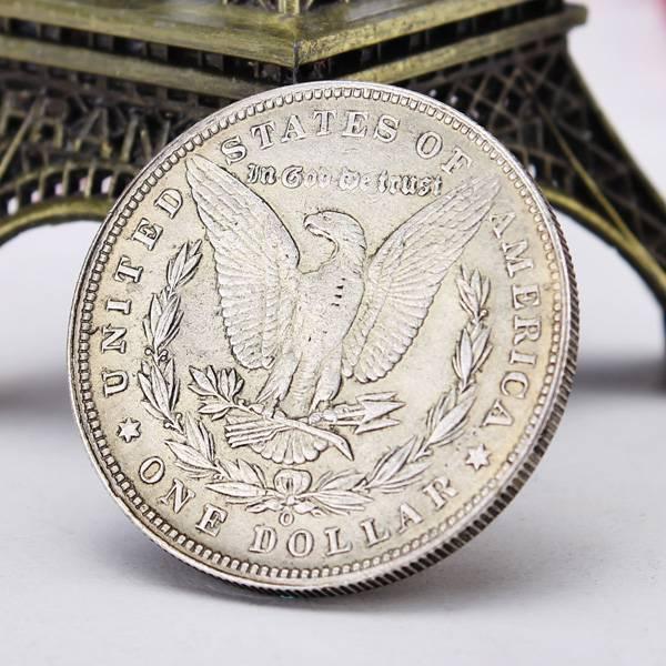 Alte Münze Imitation 10 Stück Kaufen Ich Myxlshop Tip