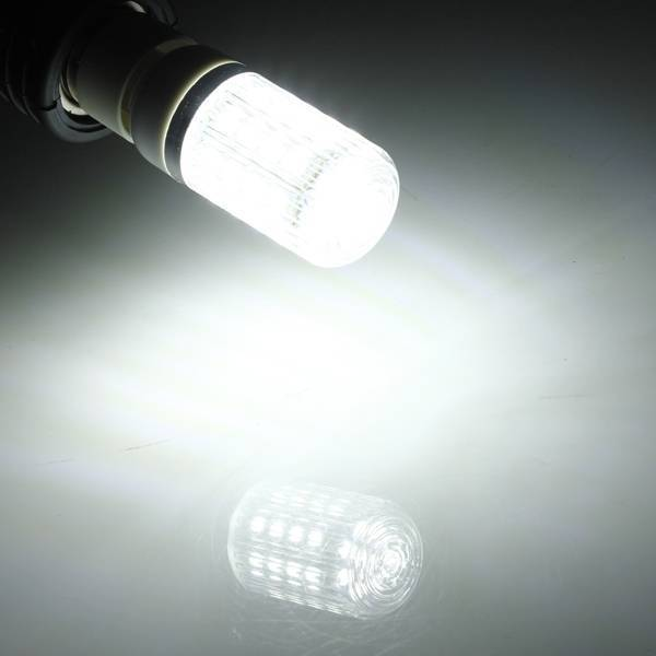 G9 LED-Lampe dimmbar online? ich MyXLshop