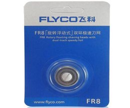 Flyco Shaver
