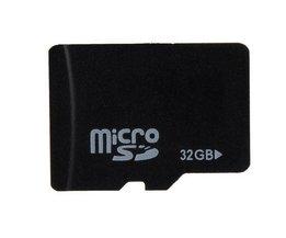 T-Flash Micro SD Speicherkarte Für Apple Zubehör 32G