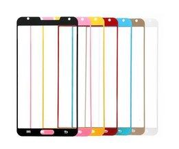 Galaxy Note 3 Schirm-Schutz