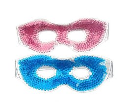 Gel-Maske Für Die Augen