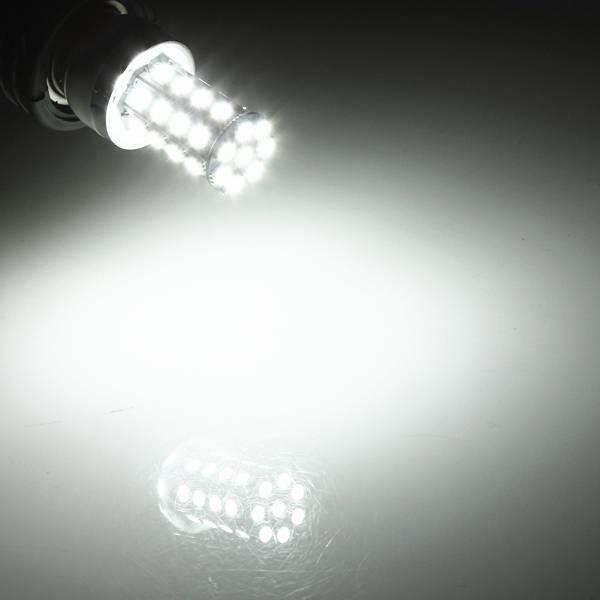 Dimmbare LED-Lampe E14 110V kaufen? Ich MyXLshop (Tip)