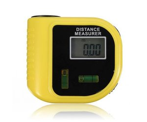 Genaue digital laser entfernungsmesser cp 3010 i myxlshop powertipp