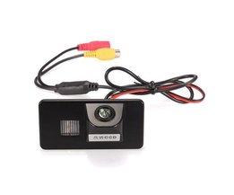 Rückfahrkamera Für Ihren BMW