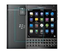 Blackberry-Screen Protector