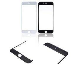 Schirm-Abdeckung Für IPhone 5, 5C Und 5S