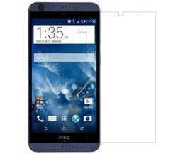 Telefon-Schutz Für HTC