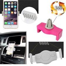 Halter Für Telefon Im Auto