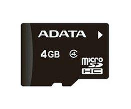 Mini-SD-Karte 4G Für Apple